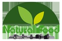Natural Food Group